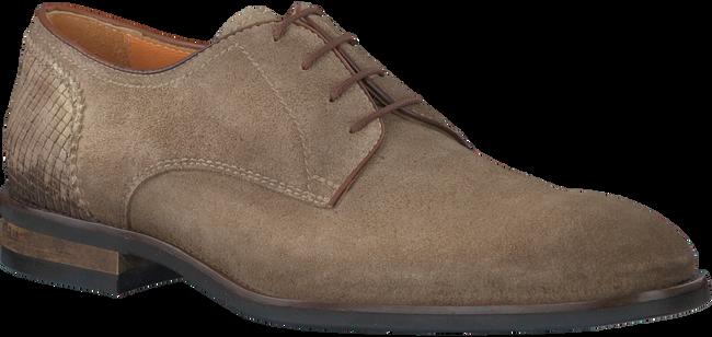 Beige OMODA Nette schoenen 8762  - large