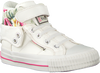 Witte BRITISH KNIGHTS Sneakers ROCO - small