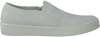 Witte GABOR Slip-on sneakers  42.410  - small