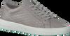 Grijze MICHAEL KORS Sneakers COLBY SNEAKER  - small