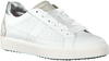 Witte MARIPE Sneakers 26372  - small