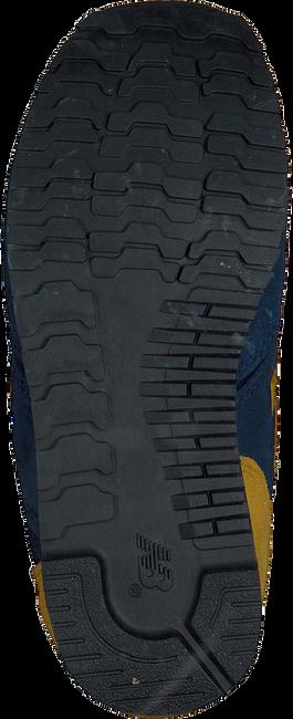 Blauwe NEW BALANCE Sneakers YV420 M  - large
