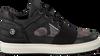 Zwarte VINGINO Sneakers ELIA STRAP  - small