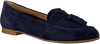 LAMICA LOAFERS CALLIA - small