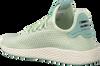 Groene ADIDAS Sneakers PW TENNIS HU DAMES  - small
