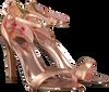 Roze TED BAKER Sandalen SHARLOT  - small