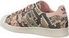 ADIDAS SNEAKERS SUPERSTAR 80S DAMES - small