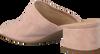 Roze OMODA Muiltjes 4120102  - small