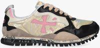 Grijze PREMIATA Lage sneakers RUNSEAD  - medium