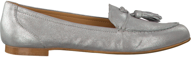 Zilveren LAMICA Loafers CALLIA  - large