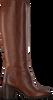 Cognac SHABBIES Hoge laarzen 193020062  - small