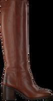 Cognac SHABBIES Hoge laarzen 193020062  - medium