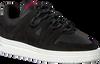 Zwarte NUBIKK Sneakers YEYE ARJUN  - small