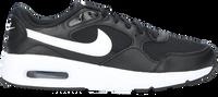 Zwarte NIKE Lage sneakers AIR MAX SC  - medium