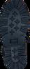 Blauwe IGOR Regenlaarzen CAMPERA - small