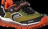 Oranje GEOX Sneakers J8244A - small