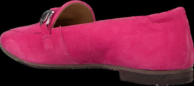 Roze OMODA Loafers 181/722  - large