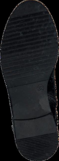 Zwarte OMODA Veterboots CONAN14 - large