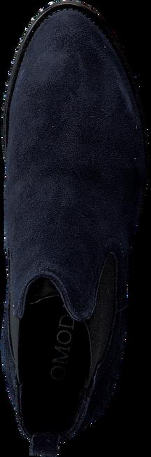 OMODA CHELSEA BOOTS 74B-010 - large