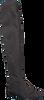 Grijze OMODA Overknee laarzen JMNF20  - small