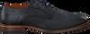 Blauwe VAN LIER Nette schoenen 1919206  - small