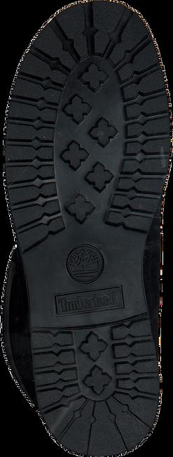 Zwarte TIMBERLAND Hoge laarzen WOMEN'S PREMIUM 14IN - large