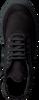 Zwarte OMODA Sneakers 907 KIDS FW17  - small