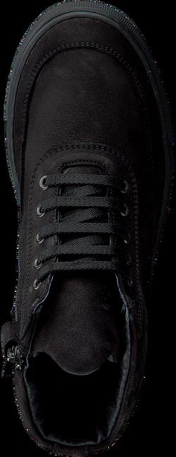 Zwarte OMODA Sneakers 907 KIDS FW17  - large