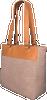 FRED DE LA BRETONIERE SHOPPER 282010003 - small