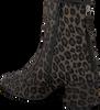 Grijze OMODA Enkellaarsjes 5255219 - small
