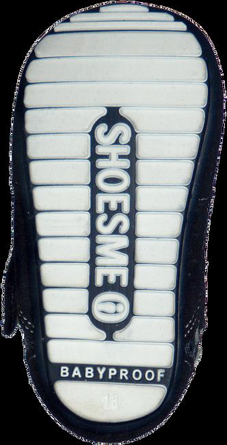 SHOESME BABYSCHOENEN BP7S094 - large