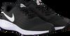 Zwarte NIKE Sneakers NIKE STAR RUNNER (GS) - small