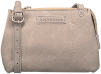 de1959d619a Grijze SHABBIES Schoudertas 261020033 - medium