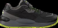Zwarte PUMA Lage sneakers RS 9.8 TRAIL  - medium