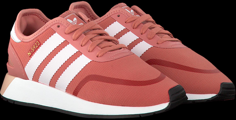 Roze ADIDAS Sneakers N 5923 D | Omoda