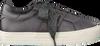 Zilveren LIU JO Sneakers 20020 - small