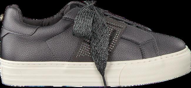 Zilveren LIU JO Sneakers 20020 - large