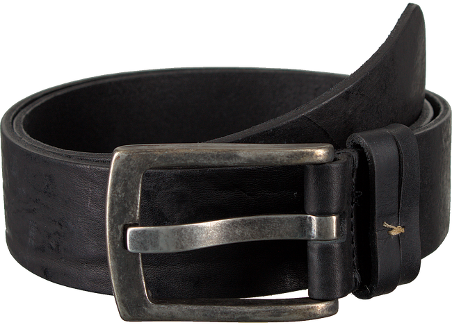 Zwarte LEGEND Riem 40691 - large