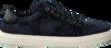 Blauwe GREVE Sneakers CLUB ZONE - small
