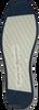FLORIS VAN BOMMEL LAGE SNEAKER 13466 - small