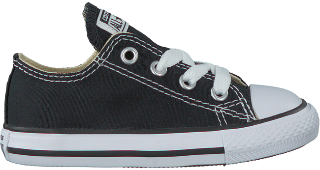 CONVERSE SNEAKERS CTAS OX KIDS - large