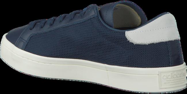 adidas sneakers courtvantage heren
