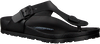 Zwarte BIRKENSTOCK Slippers GIZEH EVA DAMES  - small