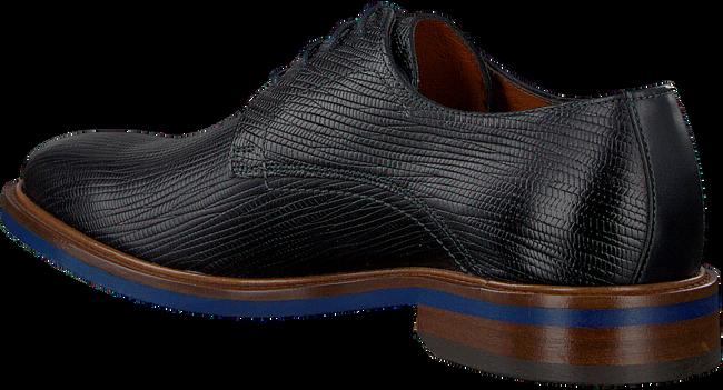 Blauwe VAN LIER Nette schoenen 5460 - large