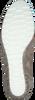 Roze GABOR Pumps 641 - small