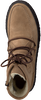 Taupe CA'SHOTT Veterboots 18110  - small