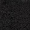 Zwarte UNISA Handtas ZISNOW  - small