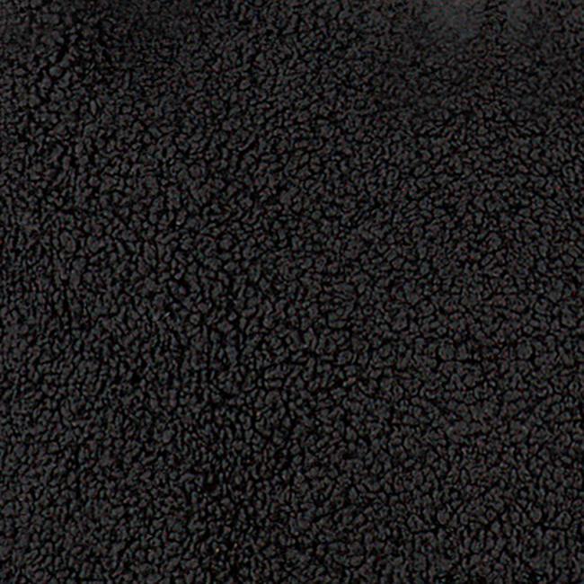 Zwarte UNISA Handtas ZISNOW  - large