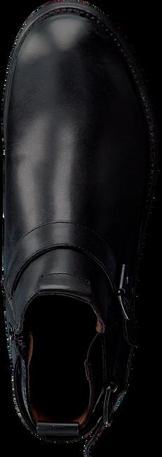 Zwarte REPLAY Enkelboots HERT  - large