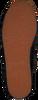 SUPERGA SNEAKERS 2750 - small